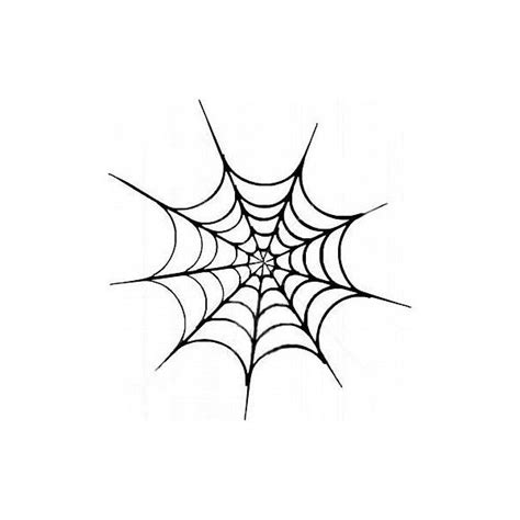 best 25 spider web tattoo ideas on pinterest web tattoo