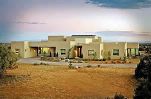 pueblo homes for pueblo homes and architecture