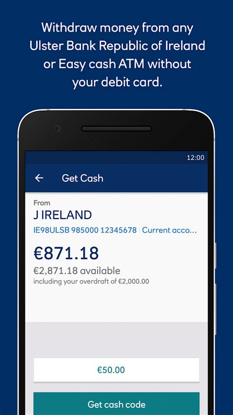 bic royal bank of scotland ulster bank roi android apps on play
