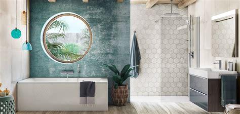 Agradable  Cabinas Para Duchas #8: Bath-shower-1-e1516273744854.jpg