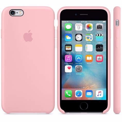 capinha silicone couro apple iphone 6s plus e 6 plus tela5 5 r 38 99 em mercado livre