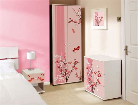 little girls bedroom ideas on a budget girl teenage bedroom ideas small rooms home delightful