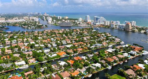 buy a house in fort lauderdale homes for sale in fort lauderdale mokarran properties