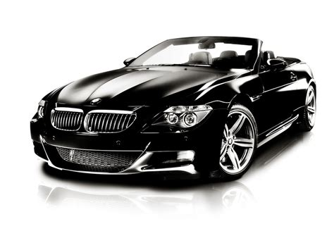 model bmw cars best car trend bmw car model picture