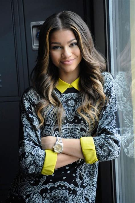 kc undercover hair style kc undercover with new hairstyle the most gorgeous