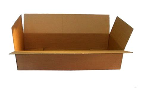 flat wardrobe boxes flat wardrobe box goodman packing shipping
