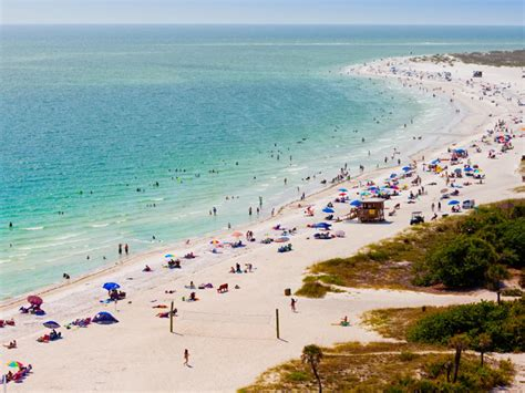 best beaches in florida top 10 beaches in florida travelchannel travel channel