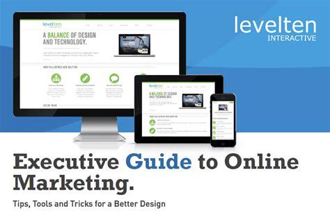 ebook powerpoint template choice image templates design