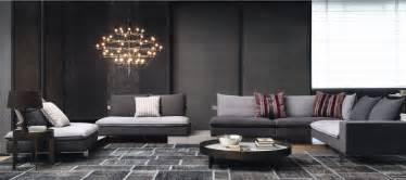 modern italian furniture modern sofas modern italian furniture design ideasjpg