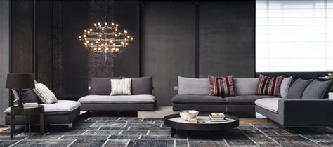 stylish living room furniture italian furniture design stylish and luxurious home