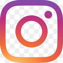 instagram  gratis logo ikon instagram logo png