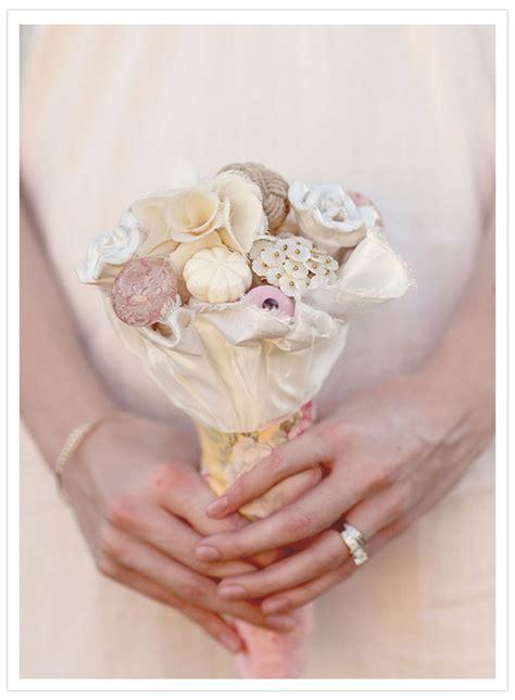 bouquet diy unique diy bouquets for your wedding the perfect diy