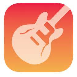 make with apple s new memos app and update to