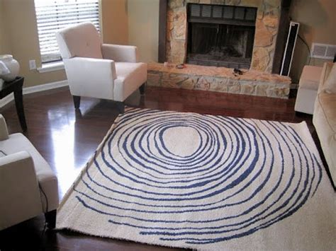 labyrinth rug ikea 17 best images about media room on hale navy ottomans and pillow covers