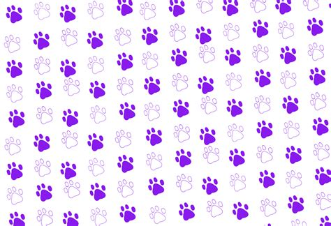 paw print powerpoint template paw print background powerpoint backgrounds for free