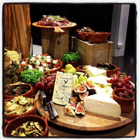 Snack End Table 30 Best Images About Grazing Tables On Pinterest Food
