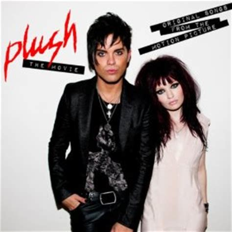 the switch 2013 music soundtrack complete list of plush soundtrack list complete list of songs
