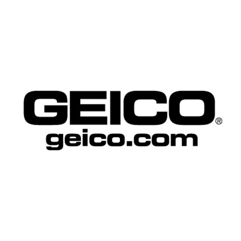 geico house insurance geico homeowners insurance more ad360