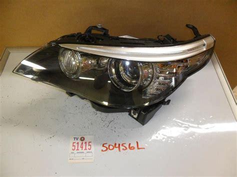 2008 bmw 528i headlight bulb buy oem headlight headl light l bmw 528i 535i