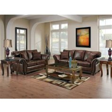 woodhaven living room furniture woodhaven ultra plush ii living room collection includes