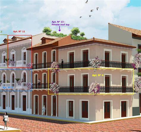casa casco casa newman casco antiguo provincia de panam 225