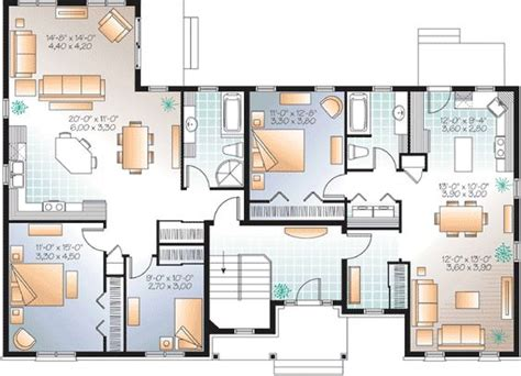 what does mother in law apartment mean handicap mother in law suite plans home design idea