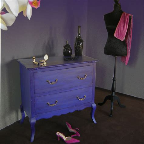 Customiser Une Commode by Nos Conseils Pour Customiser Une Commode 06 11 2009
