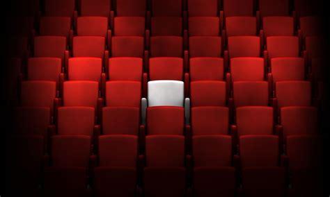 endless love kakav je film kakav je film kakav je film gledati filmove očima