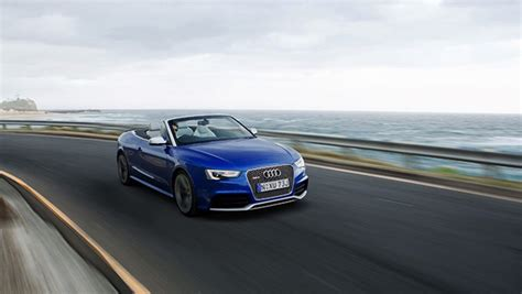audi rs5 coupe 2014 2014 audi rs5 coupe cabriolet review car reviews carsguide