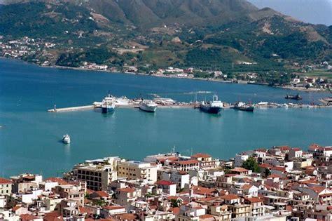 charter boat zante zante port yacht charters luxury motor or sailing boats