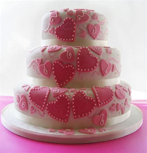 imagenes de tortas terrorificas tortas de corazones ideas y decoraci 243 n de fiestas