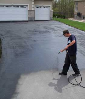What Is The Difference Between Sealing And Expunging A Criminal Record The Difference Between Sealant Types Pro Seal Asphalt