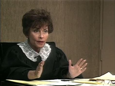 judith bench judith bench judge judy on twitter quot judge judy sat on