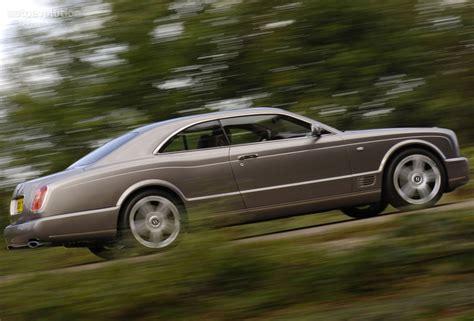 how make cars 2010 bentley brooklands parental controls bentley brooklands specs 2007 2008 2009 2010 2011 autoevolution