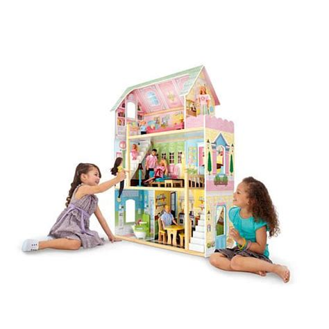 toys r us doll houses 1000 images about doll house on pinterest dollhouse accessories mansions and toys r us
