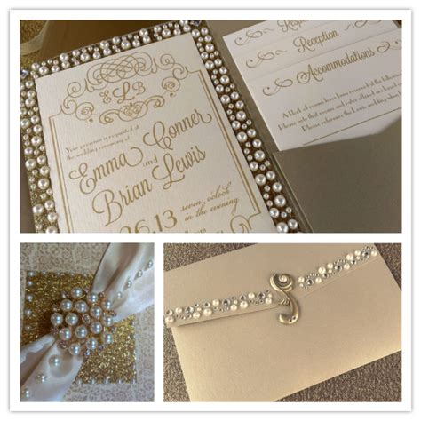 Wedding Invitations Gatsby by Wedding Invitation Gatsby Style Wedding Invitation Ideas