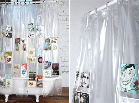 fun shower curtains 97 best images about shower curtains etc on pinterest