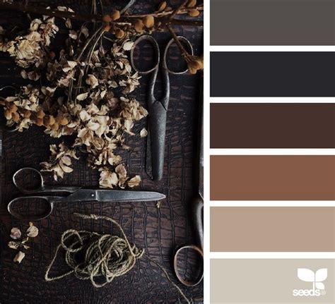Farbe Braun Kombinieren by Welche Farbe Passt Zu Braun So Kombinieren Sie Braun Im