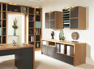 great office design office cabinet design home design