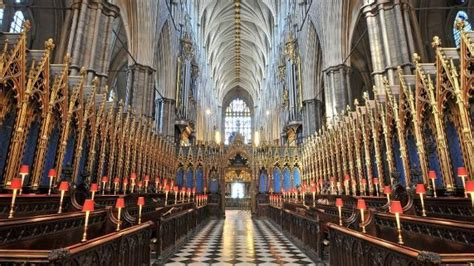 Westminster Abbey Floor Plan by Westminster Abbey Casa E Luogo Storico Visitlondon Com