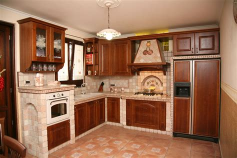 cucine finta muratura cucina finta muratura mondo convenienza home design