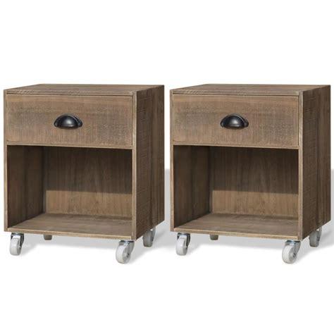 armadi in legno massello prezzi armadi armadio legno massello 2 prezzi migliori offerte