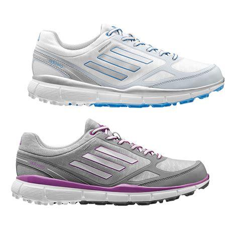 s adidas adizero sport iii golf shoes discount golf shoes hurricane golf
