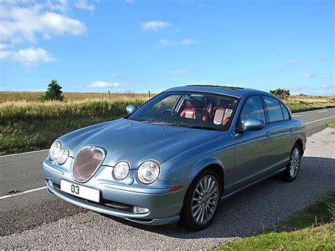 how things work cars 2003 jaguar s type electronic valve timing file jaguar s type sport plus jpg wikimedia commons