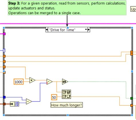 online tutorial labview command and control tutorial frc labview programming