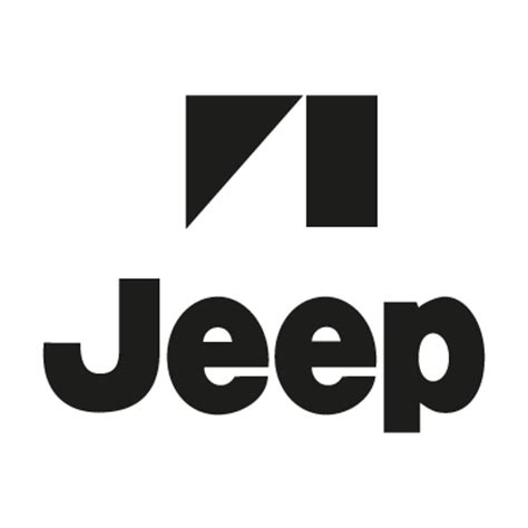 jeep logo drawing 9 jeep logo vector images jeep logo vector jeep