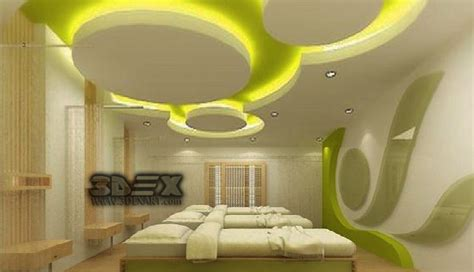 Roof Ceiling Design New Pop False Ceiling Designs 2019 Pop Roof Design For