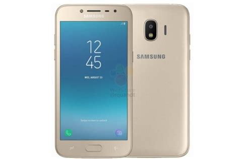 themes j2 samsung הודלף זהו ה galaxy j2 2018 מכשיר השוק הנמוך הבא מבית סמסונג