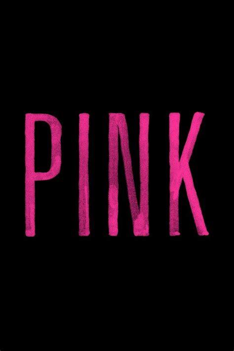 Pink Nation Wallpaper | pink nation hollaaaaa iphone wallpapers pinterest